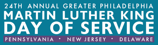 Events Resources Mlkdayofservice